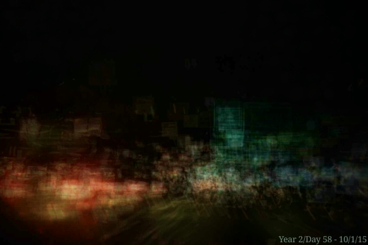LightCamera20151001195353