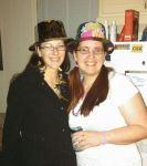2014 Rachel &Me