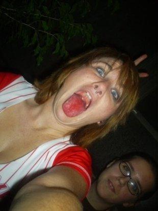 2006 Melanie & Me