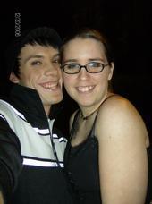 2006 Brandon & Me