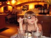 2009 Chloe
