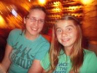 2009 Me & Elly