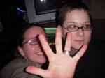 2010 Me &Kerri