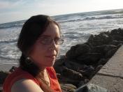 2010 Beach