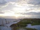 2010 Florida Beach