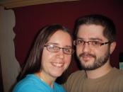 2010 Me & Steve