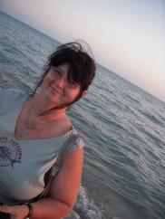 2011 Sharon