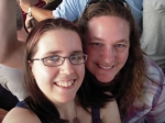 2012 Me &Niki