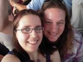 2012 Me & Niki