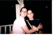 2003 Me & Kerri