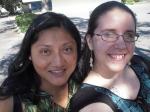 2011 Maria &Me