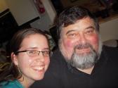 2009 Me & Ray