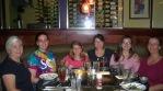 2003 Family