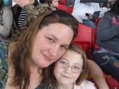 2011 Niki & Zoe