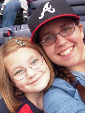 2011 Zoe & Me