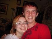 2009 Shawn & Amanda