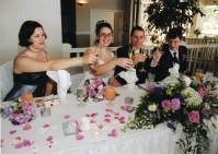 2004 Kerri, Me, David, Bryan